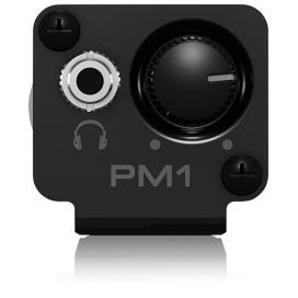 BEHRINGER PM1 PERSONAL MONITOR