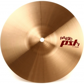 PAISTE PST-7 14 THIN CRASH