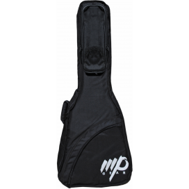 MP GEAR 10MM AC.GUITAR BORSA CHIT. ACUSTICA