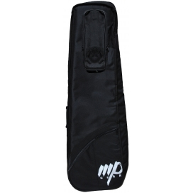 MP GEAR 25MM BASS BORSA BASSO