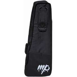 MP GEAR 25MM EL.GUITAR BORSA CHIT. ELETTRICA