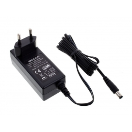 ZOOM AD-19 POWER SUPPLY TAC8/UAC8/F8