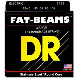 DR FB-45 FAT BEAMS