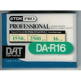 TDK DA-R16STEA