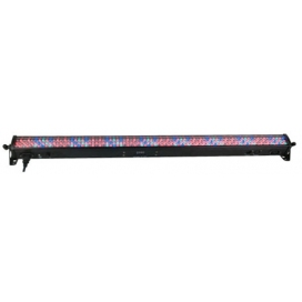 SHOWTEC LED LIGHTBAR 16