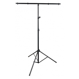 SHOWTEC LIGHT STAND ECO 10KG 70102