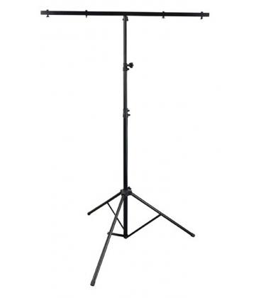 SHOWTEC LIGHT STAND ECO 10KG 70102