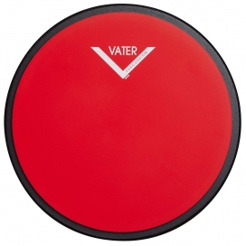 VATER WORKOUT PAD