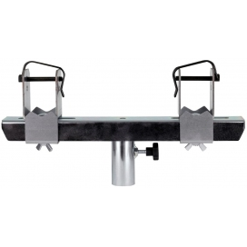 SHOWTEC ADJUSTABLE TRUSS SUPPORT 70836
