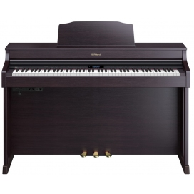 ROLAND HP603A CB PIANO DIGITALE