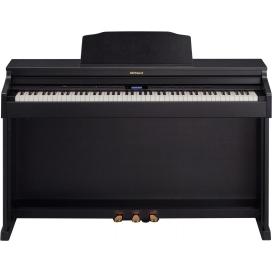 ROLAND H601CB PIANO DIGITALE