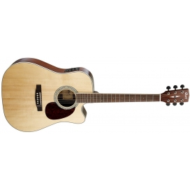 CORT MR710F MD NATURAL