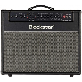 BLACKSTAR HT-40 MKII CLUB COMBO