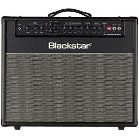BLACKSTAR HT-40 MKII CLUB COMBO