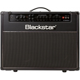 BLACKSTAR HT-60 MKII STAGE COMBO