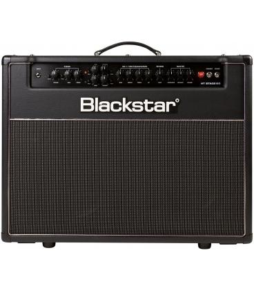 BLACKSTAR HT-60 MKII STAGE COMBO