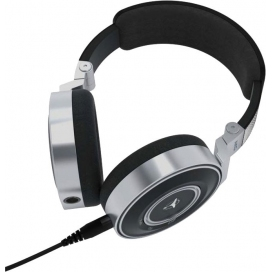 AKG K267 CUFFIA TIESTO SIGNATURE HIGH PERFORMANCE