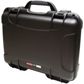 GATOR GU-ZOOMH6-WP CASE X ZOOM H6