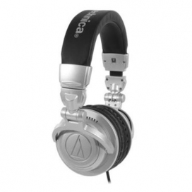AUDIO TECHNICA ATHPRO500 DJ HEADPHONE