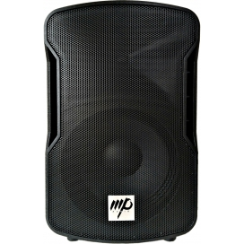 MP AUDIO BP13-10A11 CASSA ATTIVA 10""