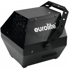 EUROLITE B90 BUBBLE MACHINE