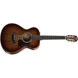 TAYLOR 322E 12-FRET SEB TOP