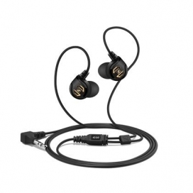 SENNHEISER IE60 PROFESSIONAL IN EAR