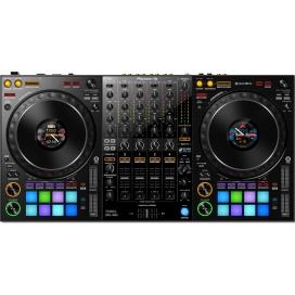 PIONEER DDJ-1000 DJ REKORDBOX CONTROLLER