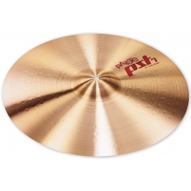 PAISTE PST-7 18 THIN CRASH