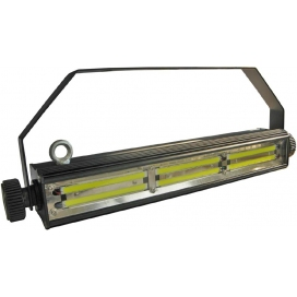 SHOWTEC IIGNITOR 6 SECTION LED STROBE