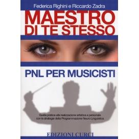 RIGHINI MAESTRO DI TE STESSO