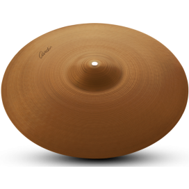 ZILDJIAN A AVEDIS 19 CRASH