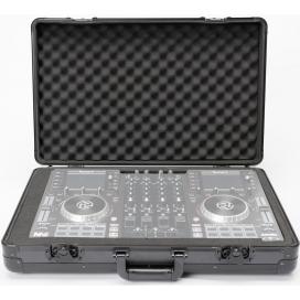 MAGMA CARRY LITE XL PLUS DJ CASE