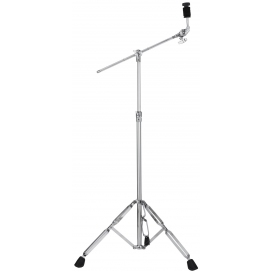 PEARL BC-820 CYMBAL BOOM STAND