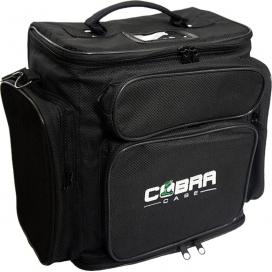 COBRA CC1005 TOOL BAG