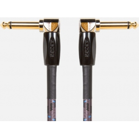 ROLAND BIC-PC  15 CM. ANGLED JACK CABLE