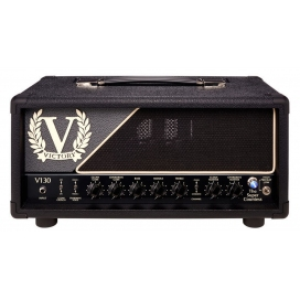 VICTORY V130 SUPER COUNTESS HEAD
