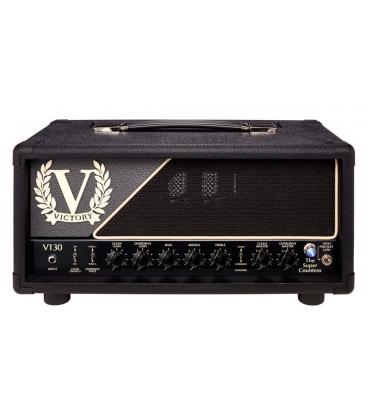 VICTORY V130 SUPER COUNTESS HEAD
