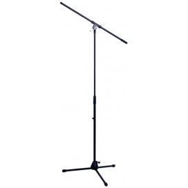 HAMILTON KB220M MICROPHONE STAND