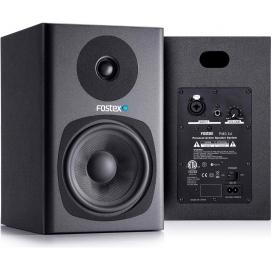 FOSTEX PM0.5d(B) PAIR