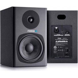 FOSTEX PM0.5d(B)