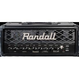 RANDALL RD20H - TESTATA PER CHITARRE