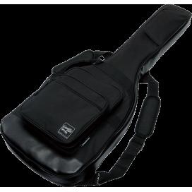 IBANEZ IGB540-BK BAG BLACK