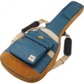 IBANEZ IGB541-DB BAG BLUE