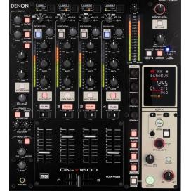 DENON DJ DN X 1600