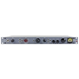 BAE UK1173 CHANNEL STRIP