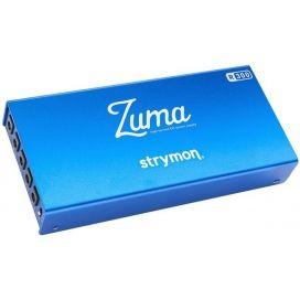 STRYMON ZUMA R300 POWER SUPPLY
