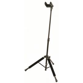 QUIK LOK GS508 GUITAR STAND