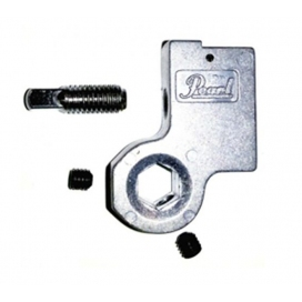 PEARL DC-395NA BEATER HOLDER LINK
