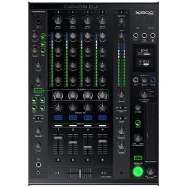 DENON DJ DN X 1800 PRIME